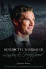 Benedict Cumberbatch : London and Hollywood - eBook