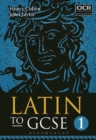 Latin to GCSE Part 1 - Book