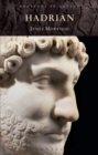 Hadrian - eBook