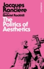 The Politics of Aesthetics - Book