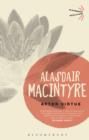 After Virtue - Book