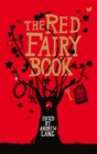 The Red Fairy Book - eBook