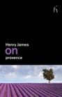On Provence - eBook