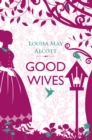 Good Wives - eBook