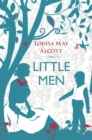 Little Men - eBook
