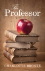 The Professor - eBook
