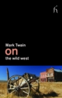 On the Wild West - eBook