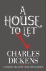 House to Let - eBook