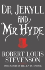 Dr Jekyll and Mr Hyde - eBook