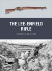 The Lee-Enfield Rifle - eBook
