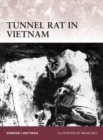 Tunnel Rat in Vietnam - eBook