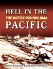 Hell in the Pacific : The Battle for Iwo Jima - eBook