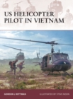 US Helicopter Pilot in Vietnam - eBook
