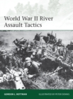 World War II River Assault Tactics - eBook