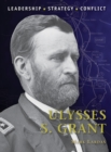 Ulysses S. Grant - eBook