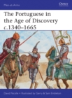 The Portuguese in the Age of Discovery c.1340 1665 - eBook