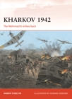 Kharkov 1942 : The Wehrmacht strikes back - eBook