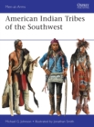 American Indian Tribes of the Southwest - eBook