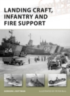 Landing Craft, Infantry and Fire Support - eBook