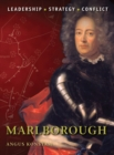 Marlborough - eBook