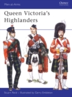 Queen Victoria s Highlanders - eBook