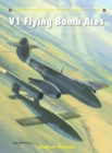 V1 Flying Bomb Aces - eBook