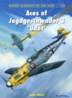 Aces of Jagdgeschwader 3 'Udet' - eBook