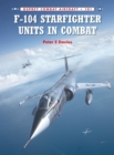 F-104 Starfighter Units in Combat - eBook
