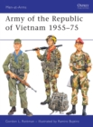 Army of the Republic of Vietnam 1955 75 - eBook