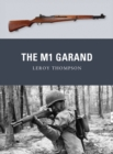 The M1 Garand - eBook