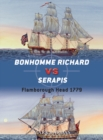 Bonhomme Richard vs Serapis : Flamborough Head 1779 - eBook