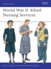 World War II Allied Nursing Services - eBook