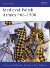 Medieval Polish Armies 966 1500 - eBook