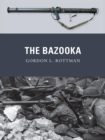 The Bazooka - eBook