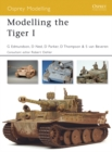 Modelling the Tiger I - eBook