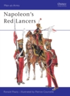 Napoleon's Red Lancers - eBook