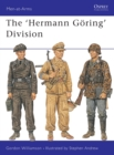 The Hermann G ring Division - eBook