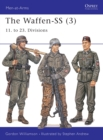 The Waffen-SS (3) : 11. to 23. Divisions - eBook