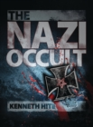 The Nazi Occult - Book