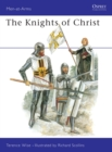 Knights of Christ - eBook