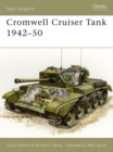Cromwell Cruiser Tank 1942 50 - eBook