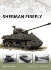 Sherman Firefly - eBook