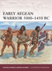 Early Aegean Warrior 5000 1450 BC - eBook