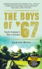 The Boys of  67 : Charlie Company s War in Vietnam - eBook