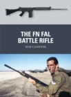 The FN FAL Battle Rifle - eBook