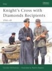 Knight's Cross with Diamonds Recipients : 1941 45 - eBook