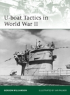 U-boat Tactics in World War II - eBook