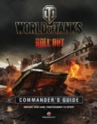 World of Tank's Commander's Manual - Book