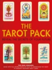 The Tarot Pack - Book