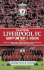 The Official Liverpool FC Supporter's Book - Book